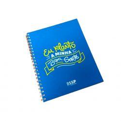 Caderno BSSP